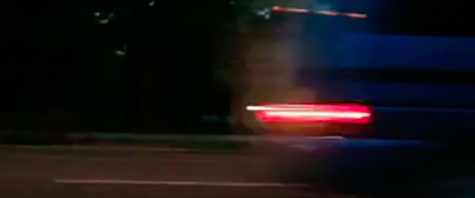 Anfangsbild Video Bewebung und Sound Kriz Mental Schleuse01 Werbeagentur Berlin