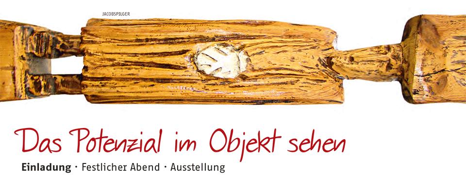 Einladung Event Tattersall Lorenz Immobilienmarketing Schleuse01 Werbeagentur Berlin