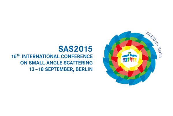 Logo SAS 2015