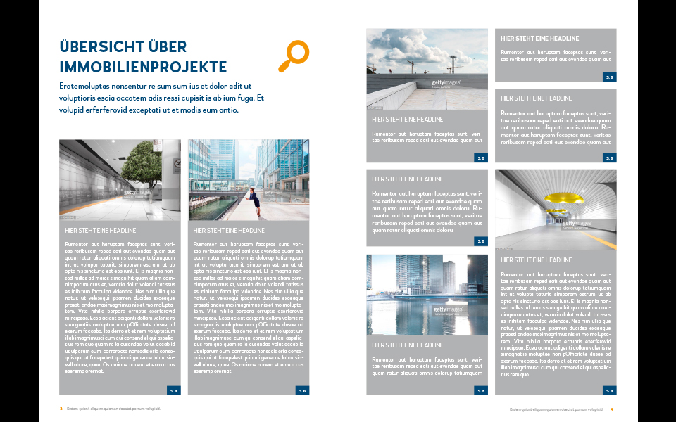 Broschuere_Innen