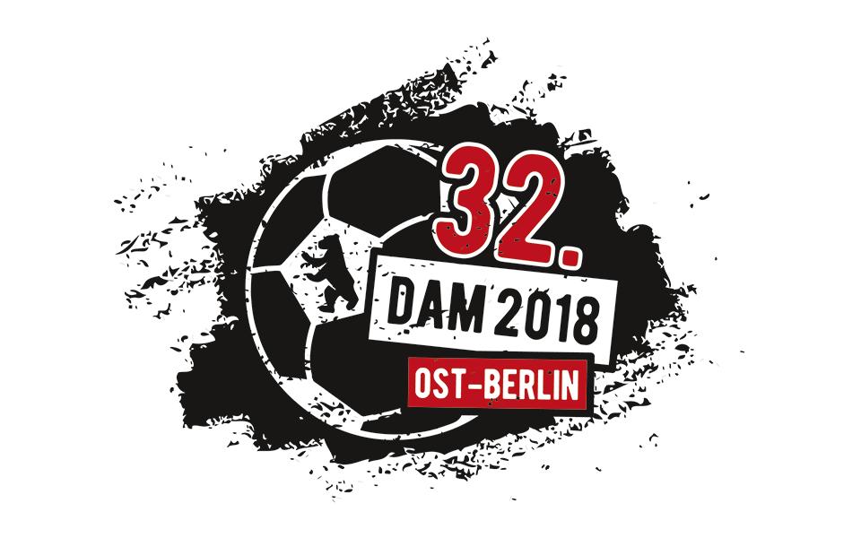 DAM_Logo_2018