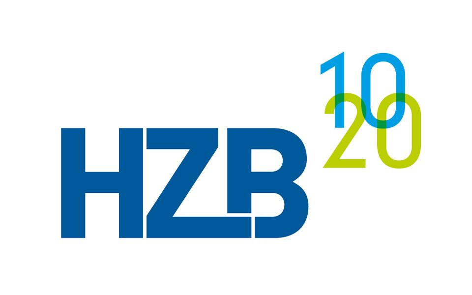 Teaser_HZB