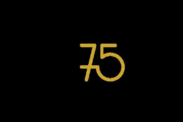 KV-Logo_CLAUS75_RGB